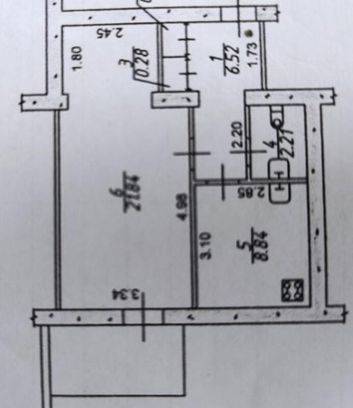 Продажа квартир Запорожье